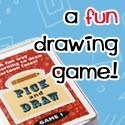 Pick-and-Draw3