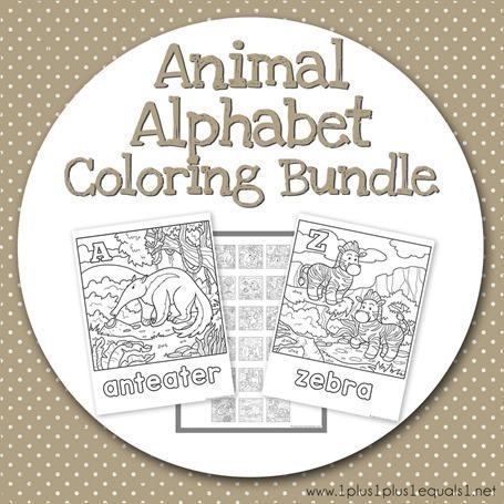Teachers-Notebook-Animal-Alphabet-Co[1]