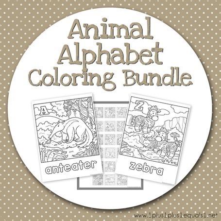 Teachers-Notebook-Animal-Alphabet-Co