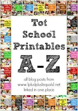 Tot-School-Printables-A-Z