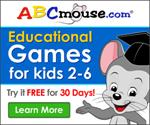 ABC-Mouse28