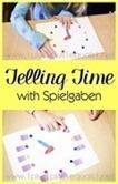 Create-a-Clock-with-Spielgaben10122[1]