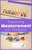Exploring-Measurement-with-Spielgabe[2]_thumb