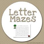 Letter-Mazes5