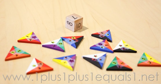 Spielgaben -4641