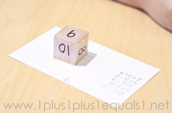 Spielgaben -4644