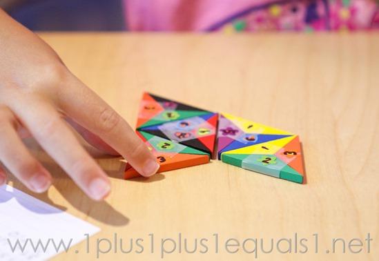Spielgaben -4654
