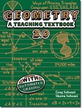 TT Geometry