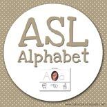Teacher's Notebook ASL Alphabet[5]