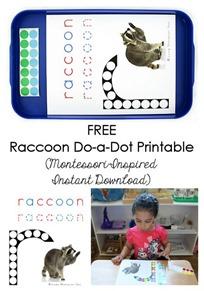 08282016 Montessori Now