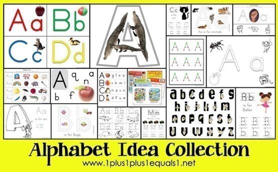 Alphabet-Ideas4222[2][2][2]