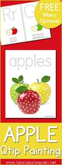 Apple-Q-tipPainting-Printables21