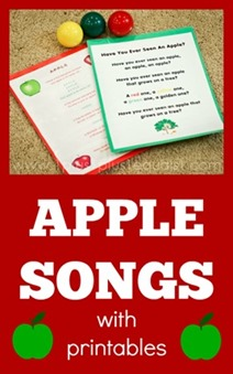 Apple-Songs-with-Printables20
