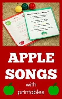 Apple-Songs-with-Printables2011