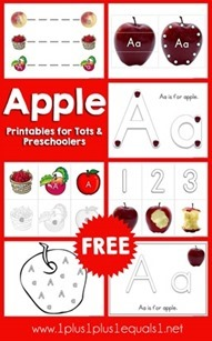 Free-Letter-A-is-for-Apple-Printable[1]