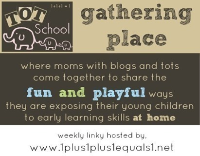 Tot-School-Gathering-Place2_thumb_th