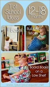 Tot-School-Ideas-Ages-12-18-Months42[1]
