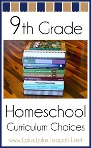 9th-Grade-Homeschool-Curriculum-Choi[2]