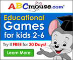 ABC-Mouse2442
