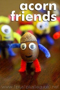Acorn-Friends-Craft-for-Kids4