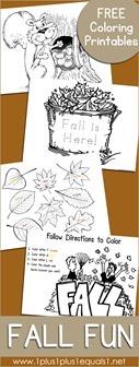 Fall-Coloring-Printables8