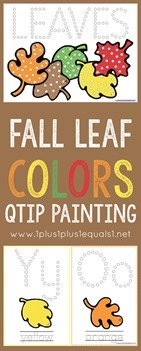 Fall-Leaf-Colors-Qtip-Painting-Free-[1]