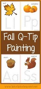 Fall-Q-Tip-Painting-Printables7