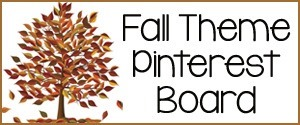 Fall-Theme-Pinterest-Board4