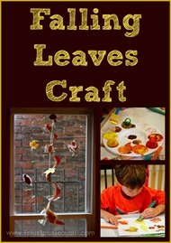 Falling-Leaves-Craft12