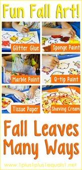 Fun-Fall-Art--Fall-leaves-Many-Ways8