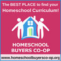 Homeschool-Buyers-CoOp422