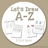 Lets-Draw-A-to-Z213