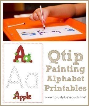 Q-Tip-Painting-Alphabet-Printables72[2][2][2][2]