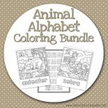 Teachers-Notebook-Animal-Alphabet-Co