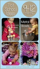 Tiny-Tot-School-Ideas-for-Ages-9-12-