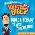 Whats-in-the-Bible2522