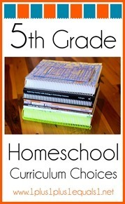 5th-Grade-Homeschool-Curriculum-Choi