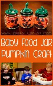 Baby-Food-Jar-Pumpkin-Craft4