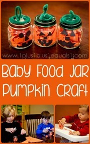 Baby-Food-Jar-Pumpkin-Craft42