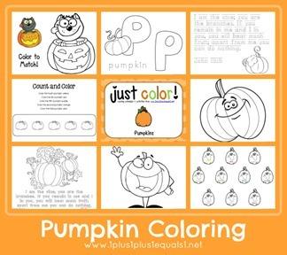 Pumpkin-Coloring4