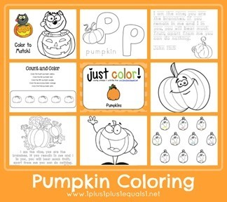 Pumpkin-Coloring42