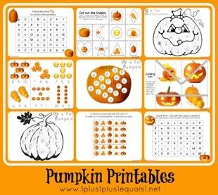 Pumpkin-Printables4