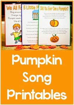 Pumpkin-Songs6