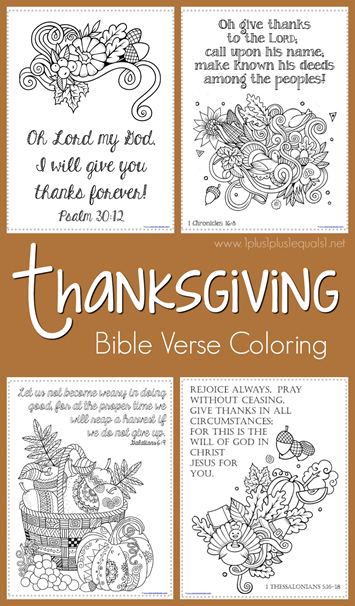 Bible Verse Coloring Pages #2: 9780830725854 - Christianbook.com | 606x355