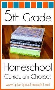5th-Grade-Homeschool-Curriculum-Choi[1]