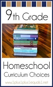9th-Grade-Homeschool-Curriculum-Choi[1]