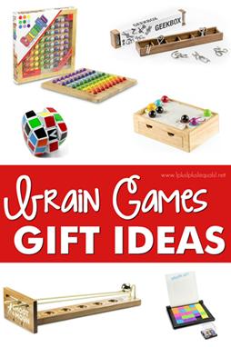 Brain-Games-Gift-Ideas3