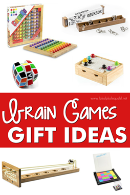Brain-Games-Gift-Ideas382