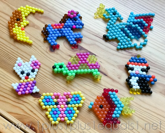 Crafts -9632