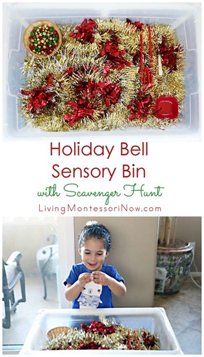 12042016 Living Montessori Now